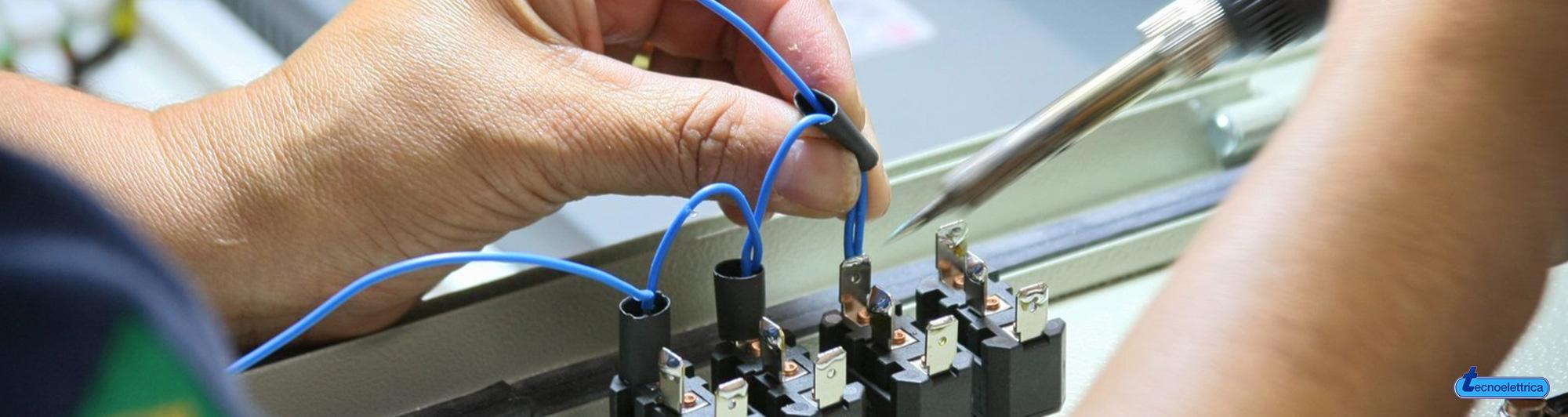Manutenzioni-e-riparazioni-elettriche