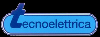 Tecnoelettrica snc